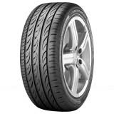Anvelopa Vara 245/40R19 98Y Pirelli Nero Gt Xl