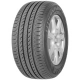 Anvelopa Vara 265/65R17 112H Goodyear Efficientgrip Suv Fp