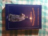 Scrisori pastorale 2002-2012 Florentin Crihalmeanu