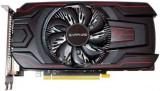 Placa video Sapphire Radeon RX 560 PULSE, 2GB, GDDR5, 128 bit