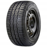 Anvelopa Iarna 195/75R16 107/105R Michelin Agilis Alpin