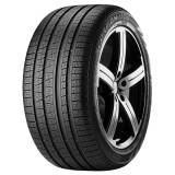 Anvelopa All Season 235/60R18 103H Pirelli Scorpion Verde Allseason Runflat-Runflat