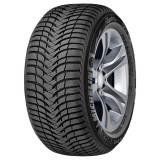Anvelopa Iarna 195/55R15 85T Michelin Alpin A4