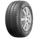 Anvelopa Vara 155/65R14 75T Dunlop Streetresponse 2