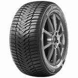 Anvelopa Iarna 205/45R16 87h Kumho Wp51 Xl