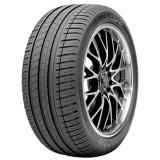 Anvelopa Vara 235/45R18 98y Michelin Ps3 Xl