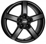 ATS Emotion 17 7.5 5 112 45 66.6 racing-black