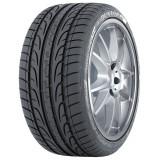 Anvelopa Vara 315/35R20 110W Dunlop Sp Sport Maxx * Xl-Runflat