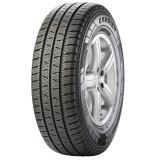 Anvelopa Iarna 195/75R16 107/105R Pirelli Carrier Winter