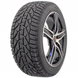 Anvelopa Iarna 185/55R15 82T Taurus Winter