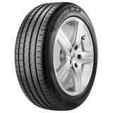 Anvelopa Vara 205/50R17 93W Pirelli P7 Blue Cinturato