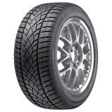 Anvelopa Iarna 245/45R18 100V Dunlop Winter Sport 3d Ms Xl-Runflat