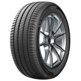 Anvelopa Vara 225/45R17 91W Michelin Primacy 4
