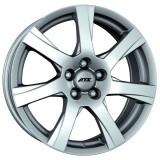 ATS Twister 17 7.5 5 108 45 70.1 polar-silver