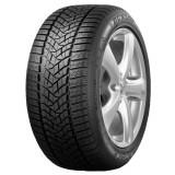 Anvelopa Iarna 215/50R17 91H Dunlop Winter Sport 5 Mfs