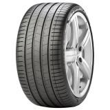 Anvelopa Vara 225/50R18 99W Pirelli Pzero New* Xl