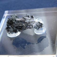 Specimen minerale - STIBINA (T1)
