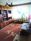 Proprietar vand apartament 2 camere, decomandat, zona Anda, Constanta, Etajul 4