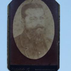 Foto Transilvania, Ciehulski P. , Targu Mures/ Marosvasarhely, 1880