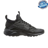 ADIDASI ORIGINALI 100% Nike Air Huarache Run ultra din germania nr 36.5, Din imagine
