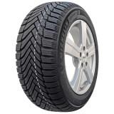 Anvelopa Iarna 225/50R17 98V Michelin Alpin 6 Xl