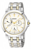 Seiko SNT002 Le Grand ceas automatic barbati nou 100% original. Livrare rapida.