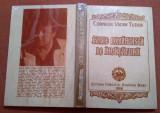 Carte Romaneasca De Invatatura. Cu dedicatie si autograf - Corneliu Vadim Tudor