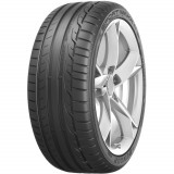 Anvelopa Vara 245/45R19 98Y Dunlop Sportmaxx Rt Mgt