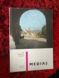 Mic indreptar turistic - Medias Rp