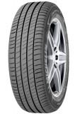 Anvelopa Vara 245/45R18 100Y Michelin Primacy 3 Zp* Moe-Runflat
