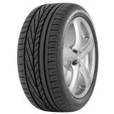 Anvelopa Vara 195/55R16 87V Goodyear Excellence-Runflat