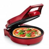 Cuptor pizza Tec Star ,1800w, 1800 W