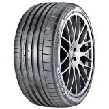 Anvelopa Vara 235/40R18 95Y Continental Premium Contact 6 Xl