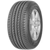 Anvelopa Vara 235/55R18 100V Goodyear Efficientgrip Suv