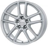 ANZIO Split 17 7.5 5 108 52 63.4 Hyper Silver