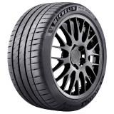 Anvelopa Vara 295/35R20 105y Michelin Ps4 S K1 Xl