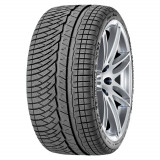 Anvelopa Iarna 315/35R20 110V Michelin Pilot Alpin Pa4 No