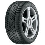 Anvelopa Iarna 265/60R18 110H Dunlop Winter Sport M3 Ms Mo