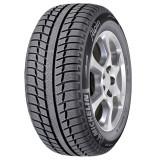 Anvelopa Iarna 155/65R14 75T Michelin Alpin A3