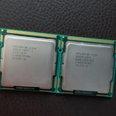Procesor Intel Core i3-540,3,06Ghz,4MB,Socket 1156, 2
