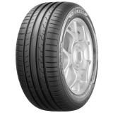Anvelopa Vara 205/50R17 89V Dunlop Sport Bluresponse