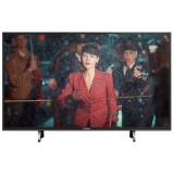 Televizor Panasonic LED Smart TV TX-43 FX600E 109cm Ultra HD 4K Black