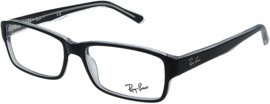 6aa0fb88b7 Rame ochelari de vedere ray ban pag 3 - Cumpara cu incredere de pe  Okazii.ro.
