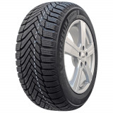 Anvelopa Iarna 205/45R16 87H Michelin Alpin 6 Xl