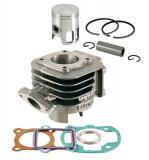 Kit cilindru Yamaha Booster 80 (47mm;d=10mm)
