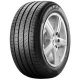Anvelopa Vara 205/50R17 93w Pirelli Cinturato P7 Blue Xl