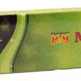 Mausum Agarbatthi Mogra