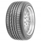 Anvelopa Vara 255/40R17 94v Bridgestone Re-050a-1* Rft-Runflat