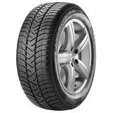 Anvelopa Iarna 195/55R16 87H Pirelli Winter 210 Snowcontrol Serie 3-Runflat