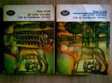 Titus Livius – Ab urbe condita (De la fundarea Romei) {2 volume}